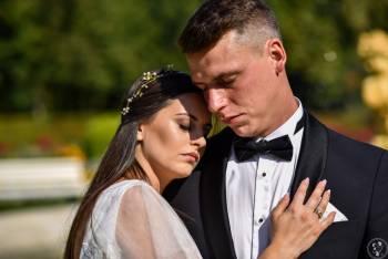 MARIOMIX - filmowanie i fotografia, Kamerzysta na wesele Chełm