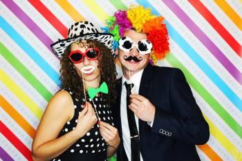 👑FotosBudka - najlepsze FOTOBUDKI w mieście! | Dojazd 100 km gratis🥳, Fotobudka, videobudka na wesele Nowy Targ