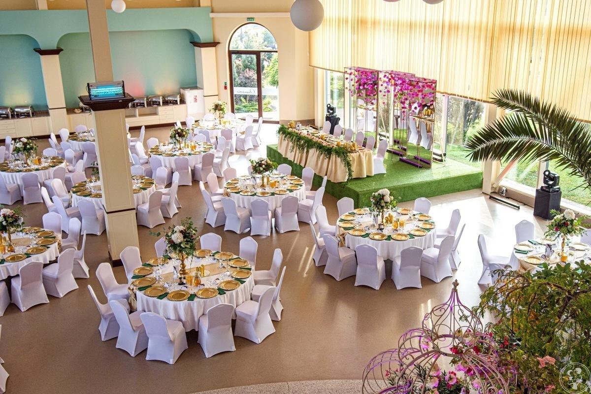 Beata Tyborowska wedding planner ALL-IN-ONE, Skierniewice - zdjęcie 1