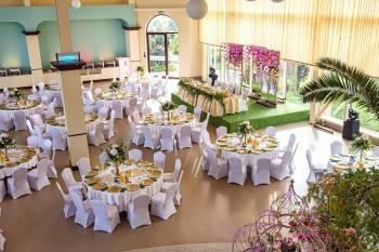 Beata Tyborowska wedding planner ALL-IN-ONE, Wedding planner Radomsko