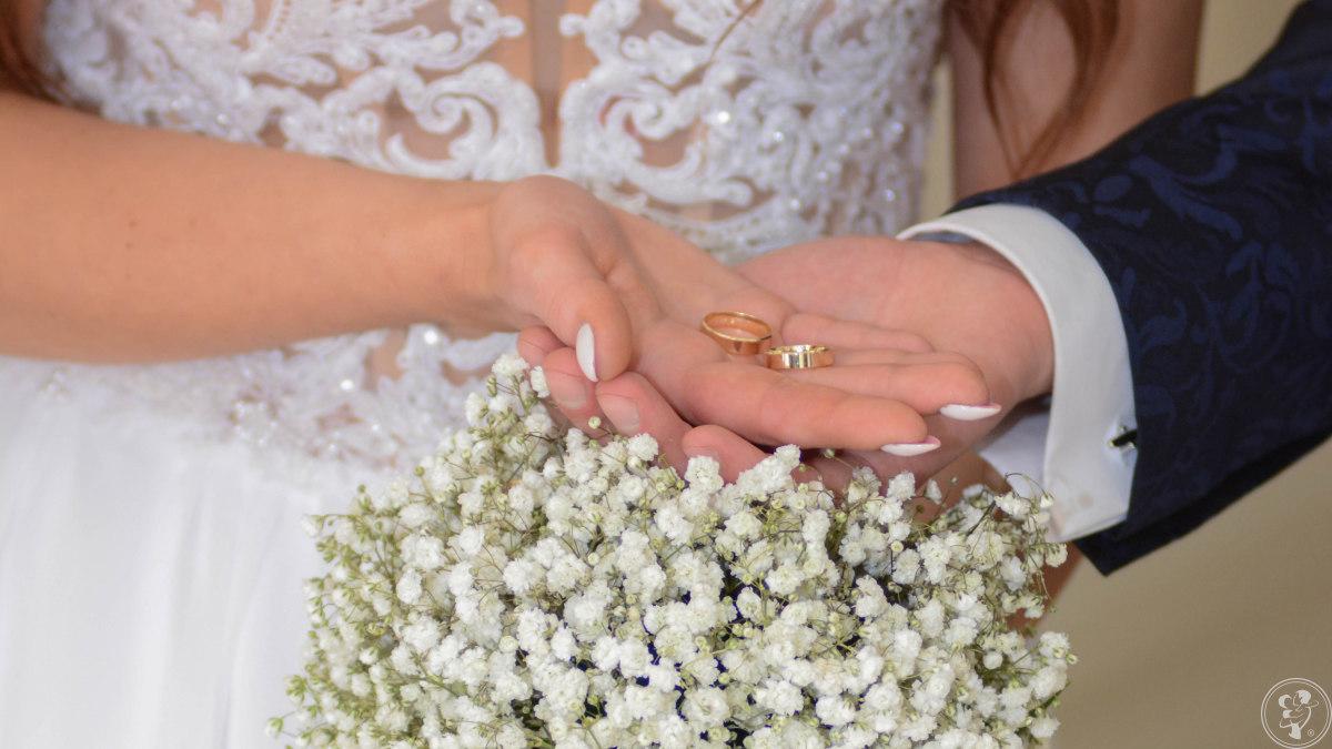 Focus filmowanie wesel wideofilmowanie, Krotoszyn - zdjęcie 1
