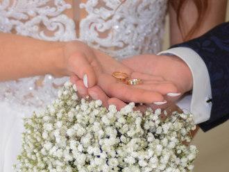 Focus filmowanie wesel wideofilmowanie,  Krotoszyn