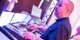 DJ+WODZIREJ/ Dj+SAKSOFON/ Dj+WOKALISTKA, Krosno - zdjęcie 4