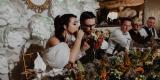 Happy Wedding Bar - obsługa barmańska na najwyższym poziomie, Koszalin - zdjęcie 5