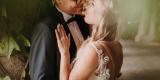 Filmowanie i fotografie ślubne, wideofilmowanie, kamerzysta na wesele, Kalisz - zdjęcie 2