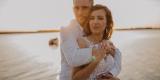 Filmowanie i fotografie ślubne, wideofilmowanie, kamerzysta na wesele, Kalisz - zdjęcie 4