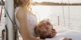 Filmowanie i fotografie ślubne, wideofilmowanie, kamerzysta na wesele, Kalisz - zdjęcie 5