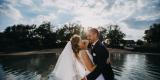 Filmowanie i fotografie ślubne, wideofilmowanie, kamerzysta na wesele, Kalisz - zdjęcie 6