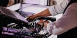 DJ Show-Jack, prezenter, wodzirej, gwarancja super wesela, ciężki dym, Rumia - zdjęcie 7