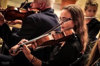 Niemczycki's Music: Profesjonalna Oprawa Muzyczna Ślubu, Oprawa muzyczna ślubu Woźniki