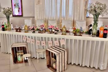Sala bankietowa Ranczo , Sale weselne Siedlce
