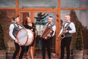 Zespół muzyczny ,,BAJKA'' - specjaliści od imprez - najwyższa jakość, Zespoły weselne Aleksandrów Łódzki