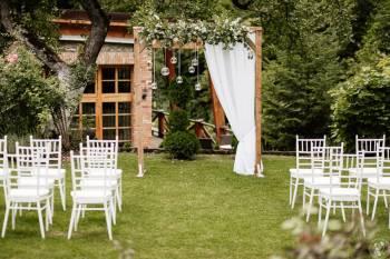 Weddings by Madeleine - Wymarzony ślub!, Wedding planner Szczecin