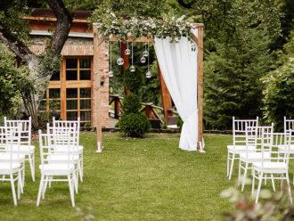 Weddings by Madeleine - Wymarzony ślub!,  Szczecin