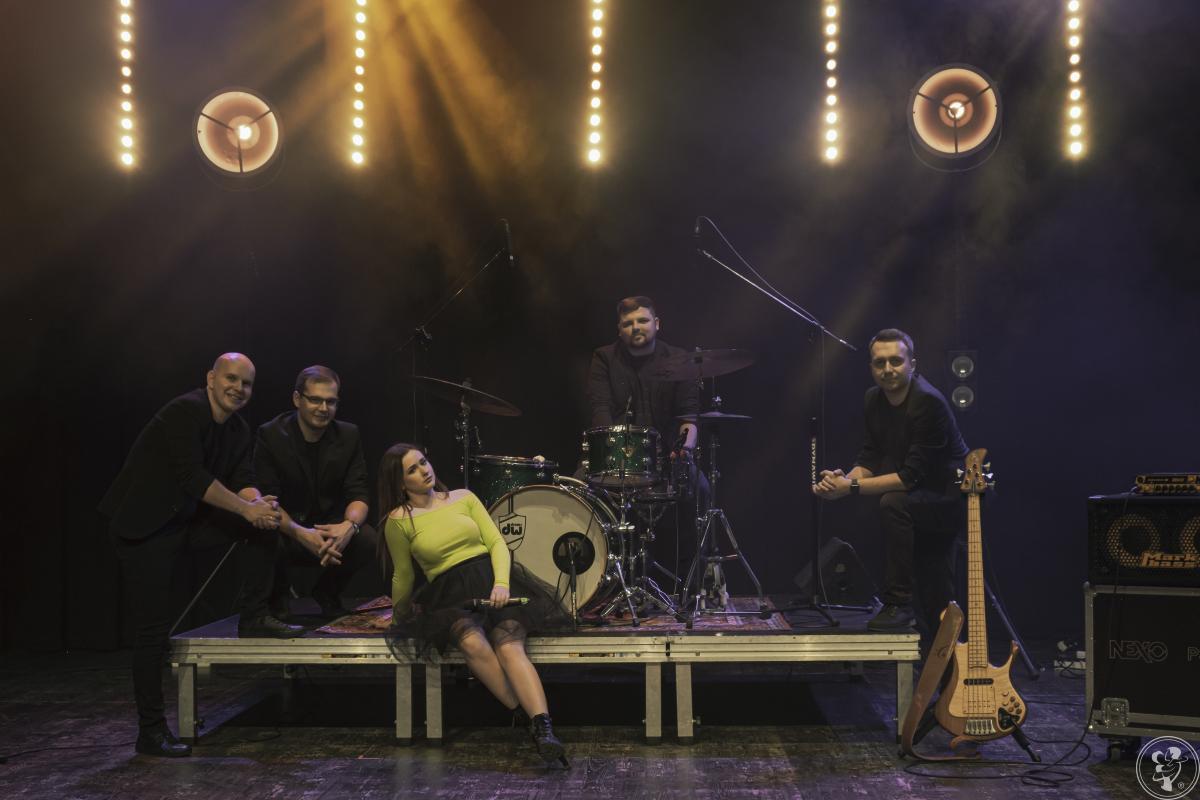 Cookies Band - najlepsza muzyka tylko na żywo!, Lublin - zdjęcie 1