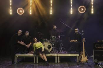 Cookies Band - najlepsza muzyka tylko na żywo!, Zespoły weselne Nowy Targ