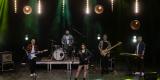 Cookies Band - najlepsza muzyka tylko na żywo!, Lublin - zdjęcie 3