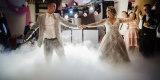Dj EMBI - doświadczony dj/wodzirej na twoje wesele! Ciężki dym, Szczecinek - zdjęcie 1
