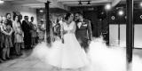 Dj EMBI - doświadczony dj/wodzirej na twoje wesele! Ciężki dym, Szczecinek - zdjęcie 8
