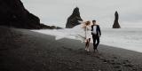 Fotografia ślubna dla wymagających., Chrząstawa Mała - zdjęcie 4