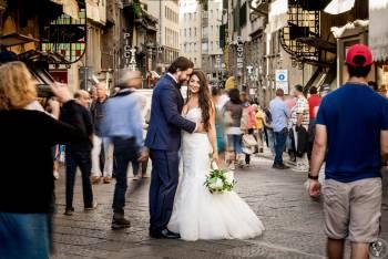 Fotosceny - sesje ślubne w kraju i za granicą, Fotograf ślubny, fotografia ślubna Pruszcz Gdański