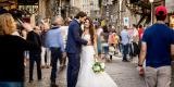 Fotosceny - sesje ślubne w kraju i za granicą, Warszawa - zdjęcie 1