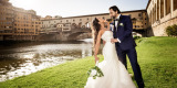 Fotosceny - sesje ślubne w kraju i za granicą, Warszawa - zdjęcie 3