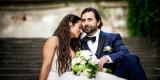Fotosceny - sesje ślubne w kraju i za granicą, Warszawa - zdjęcie 7