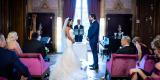 Fotosceny - sesje ślubne w kraju i za granicą, Warszawa - zdjęcie 8