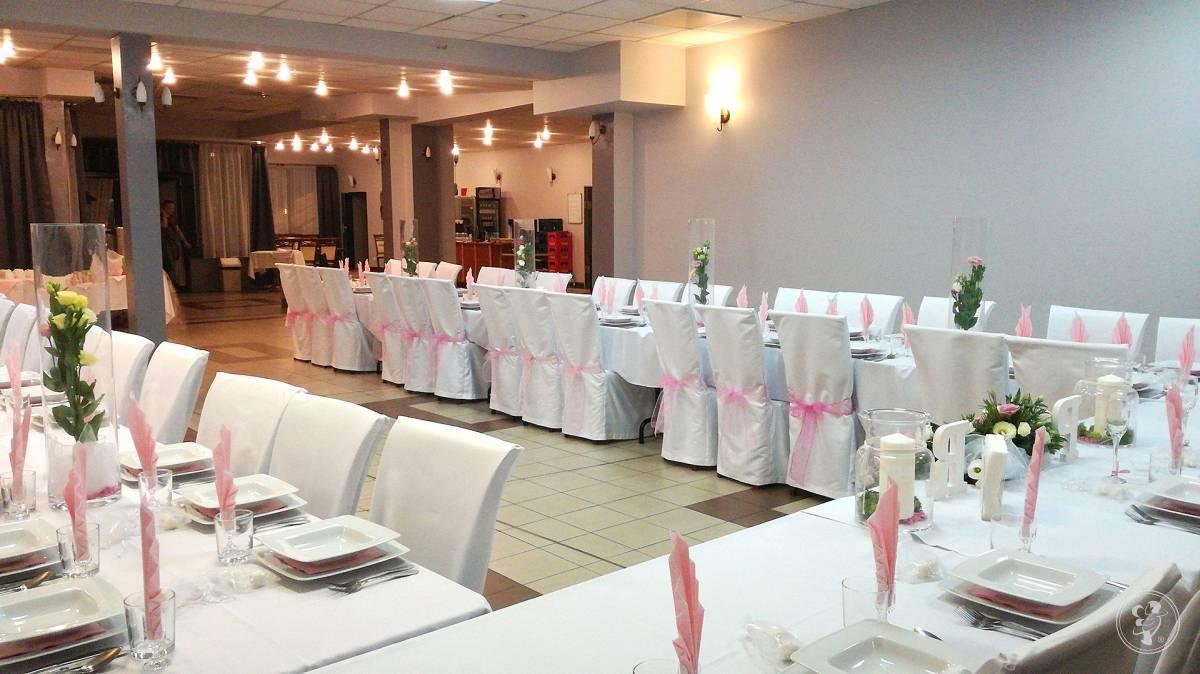 Restauracja & Catering Giersz , Sosnowiec - zdjęcie 1