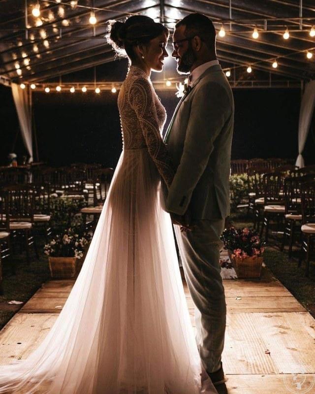 Szafir wedding & event planner, Warszawa - zdjęcie 1
