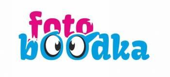 FotobOOdka - Fotobudka! Super niskie ceny!, Fotobudka, videobudka na wesele Lewin Brzeski