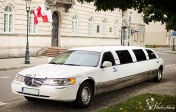 Limuzyna wynajem, auto do ślubu, auto wynajem, Samochód, auto do ślubu, limuzyna Glinojeck