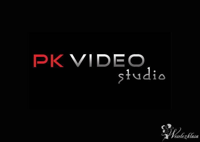 PK Video Studio, Lublin - zdjęcie 1