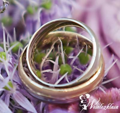 DJ+muzyka na żywo=wesele w dobrym guście /The Ring, Busko-Zdrój - zdjęcie 1