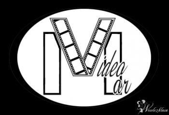 VIDEOFILMOWANIE VIDEOMAR, Kamerzysta na wesele Nakło nad Notecią