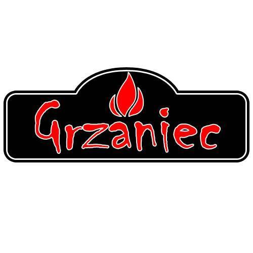 Zespół Grzaniec, Lublin - zdjęcie 1