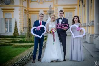 STUDIO FOTO-VIDEO FOTOMARZENIA Fotografia Ślubna i wideofilmowanie, Fotograf ślubny, fotografia ślubna Krośniewice