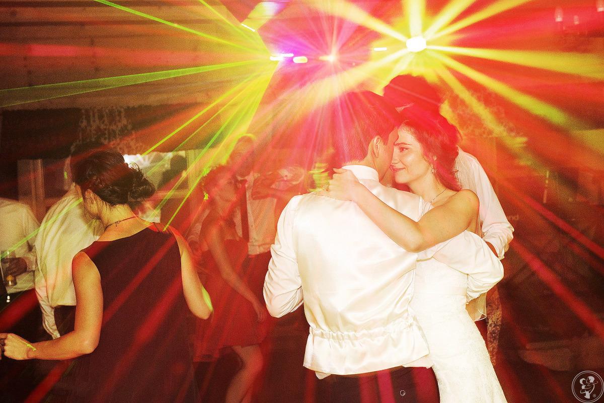 DJ DLA CIEBIE! na wymarzone, super wesele, Kraków - zdjęcie 1