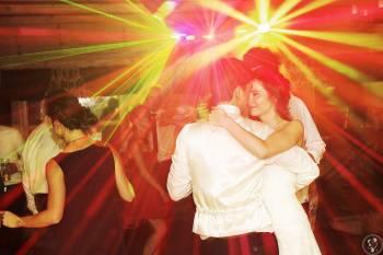 DJ DLA CIEBIE! na wymarzone, super wesele, DJ na wesele Nowy Targ