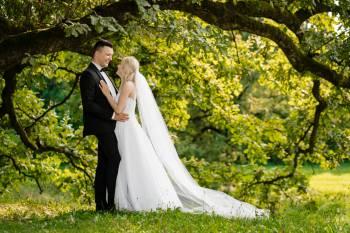Piotr Drabik Wedding Photography – profesjonalna fotografia ślubna, Fotograf ślubny, fotografia ślubna Jarosław