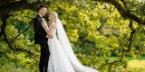 Piotr Drabik Wedding Photography – profesjonalna fotografia ślubna, Jarosław - zdjęcie 3