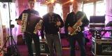 Vaniila Band...gramy pod nogę i bawimy Waszych gości z jajem, Sędziszów - zdjęcie 3