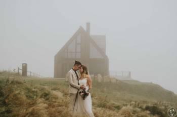 Filmowi - historie pełne emocji, Kamerzysta na wesele Nowy Targ