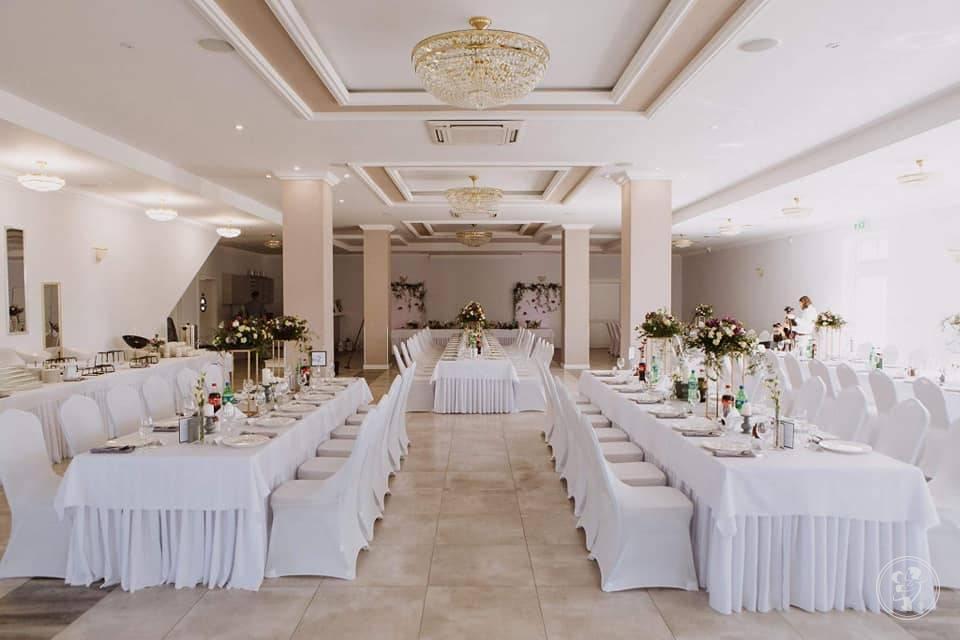 Hotel Restauracja TURAWIA piękne miejsce na wesele , Turów - zdjęcie 1