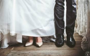 Shooterhybrid, Kamerzysta na wesele Szlichtyngowa