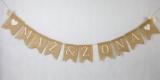 Ślub na Życzenie - Pracownia dekoracyjna & Wypożyczalnia dekoracji, Rzeszów - zdjęcie 2