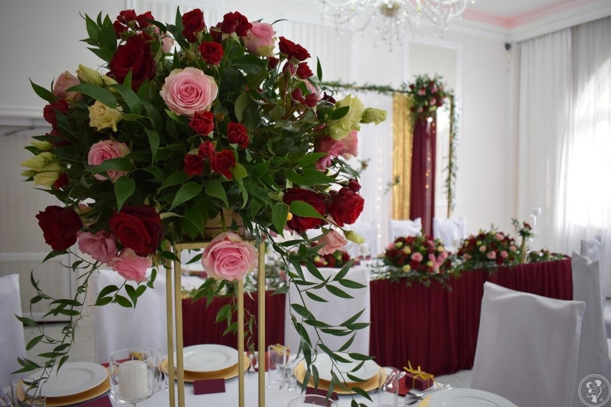 Górska Dolina niezapomniane wesele, Stronie Śląskie - zdjęcie 1