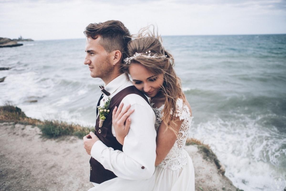 Wonder Wedding - Wedding Planner, Kielce - zdjęcie 1