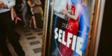 Fotolustro by Legun (nowoczesna fotobudka) Selfie Mirror, Zduńska Wola - zdjęcie 2